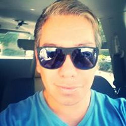 Mario Miel's avatar