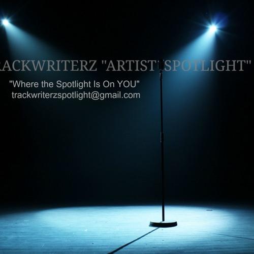 TrackwriterzSpotlight's avatar