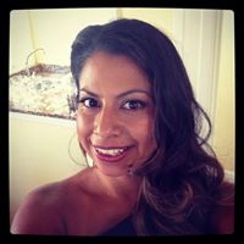 Michelle Miño 1's avatar