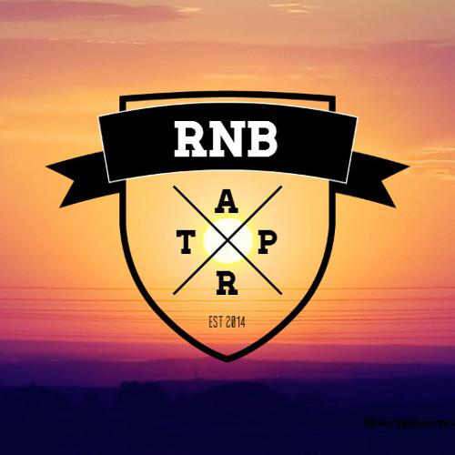 RNB TRAP's avatar