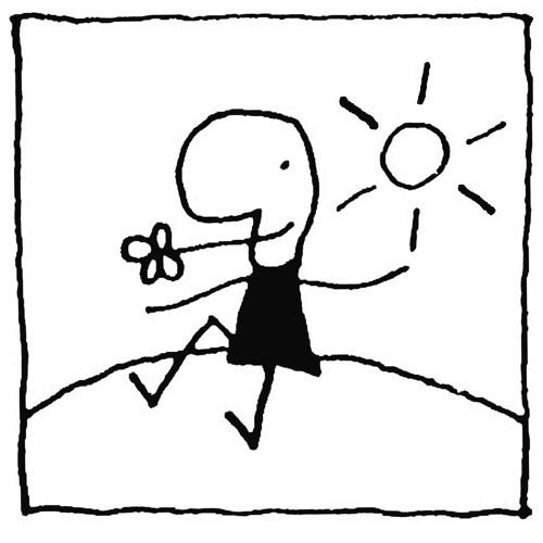 LOUK@Ř's avatar