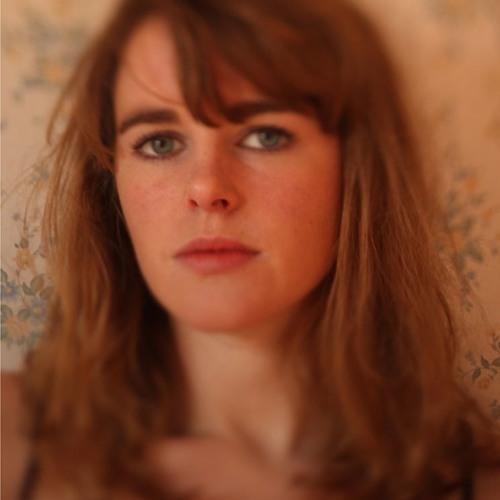 Fiona Maria Fitzpatrick's avatar