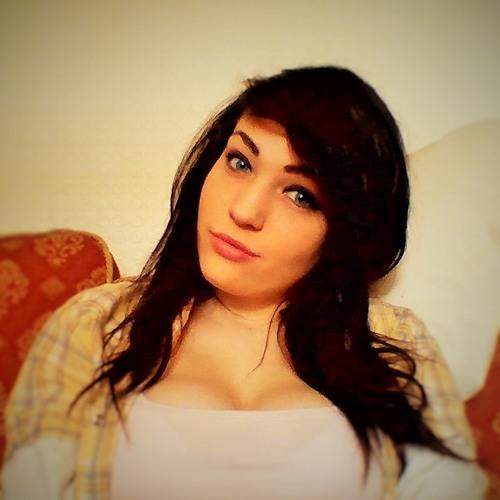Jodie Weaver's avatar