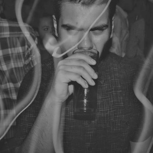 EduardoCornejo's avatar