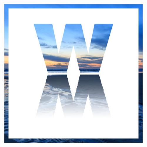 water ♥ music's avatar