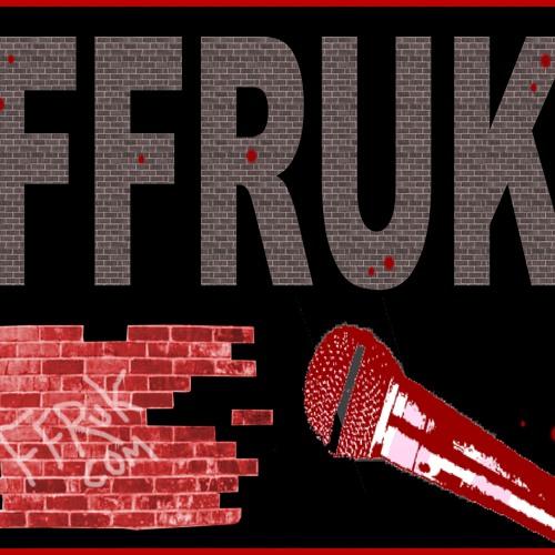 FFR UK's avatar