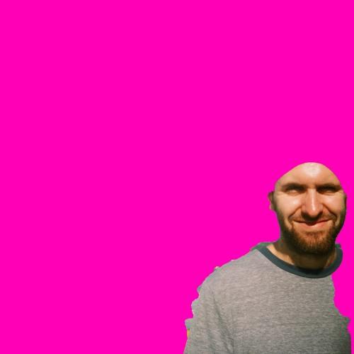 Matthew Schoen's avatar