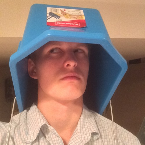 uhjames's avatar