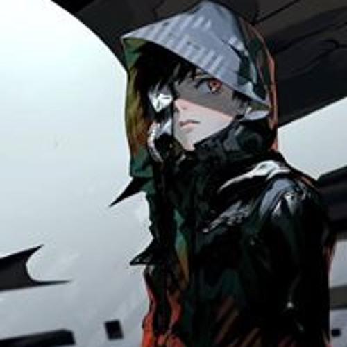 Darkuz Loseryouserlf's avatar