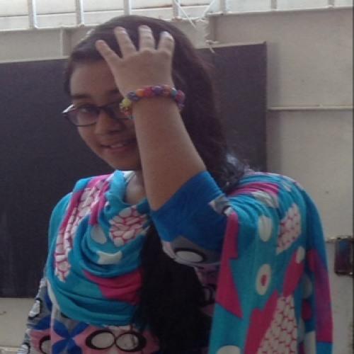 saeba abid's avatar