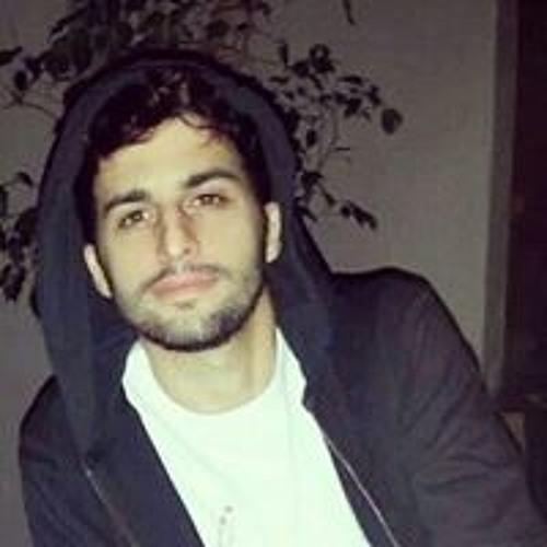 Pablo Damian 6's avatar