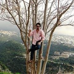 Hossam Heikal
