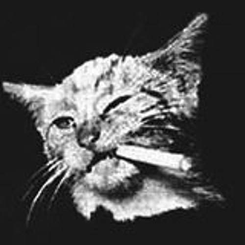 thunderdiscoclub's avatar