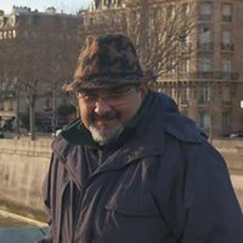 Paulo Bittencourt 7's avatar