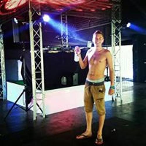 Martin Milligan 2's avatar