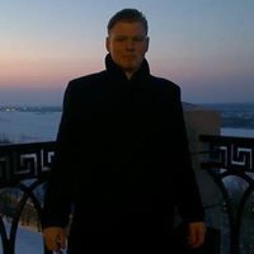 Jevgenijs Korols's avatar