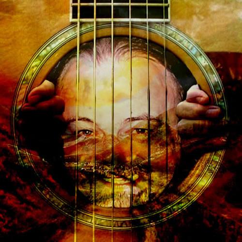 ♫♪ღ The Celturian ♫♪ღ's avatar