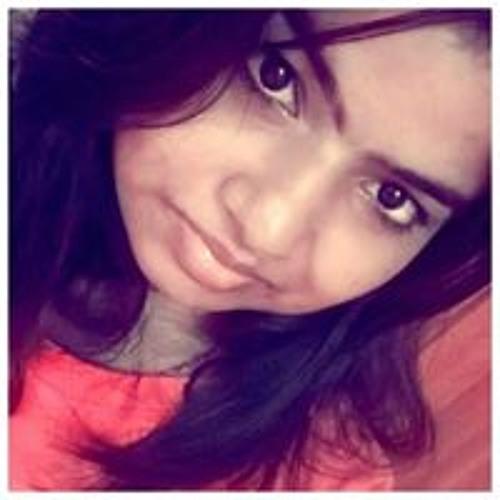 user867429717's avatar