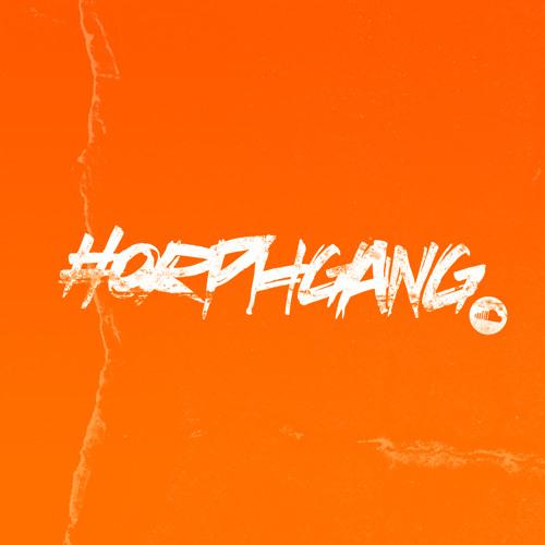 ORPHGANG's avatar
