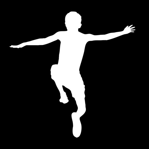 Lakeshore Records's avatar