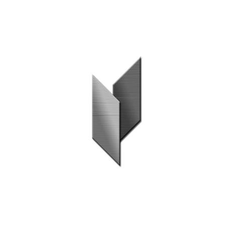 wearekernel's avatar