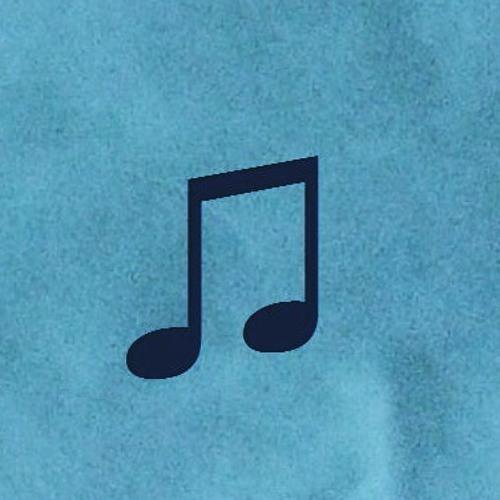 Listener 1234's avatar