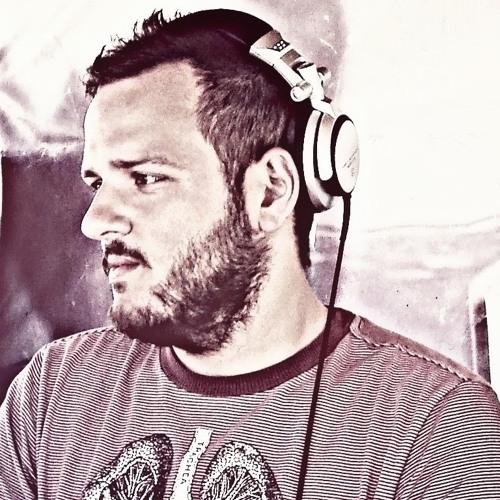 Dj_Mitnick's avatar