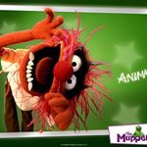 Meuh Pett's avatar
