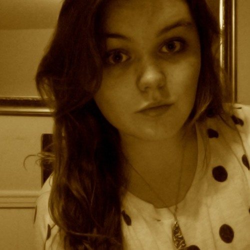 Catherine Brinkworth's avatar