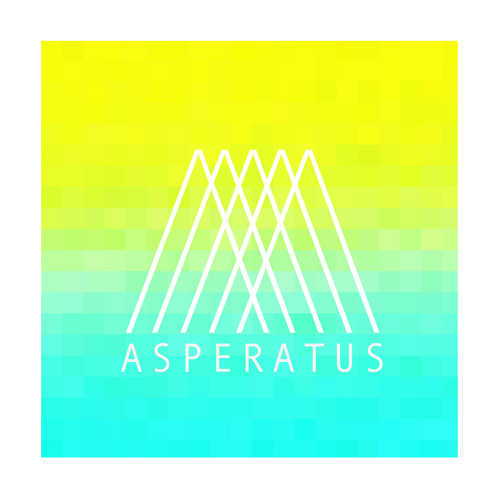 Asperatus PDX's avatar