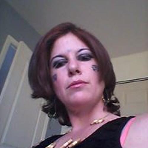 Nita's FbJewellry's avatar
