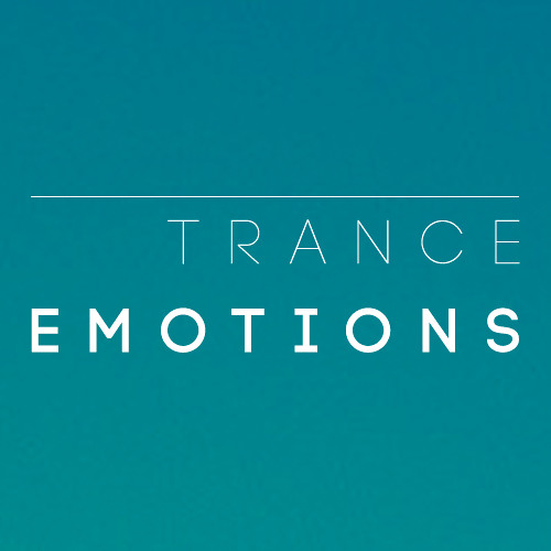 Trance Emotions's avatar