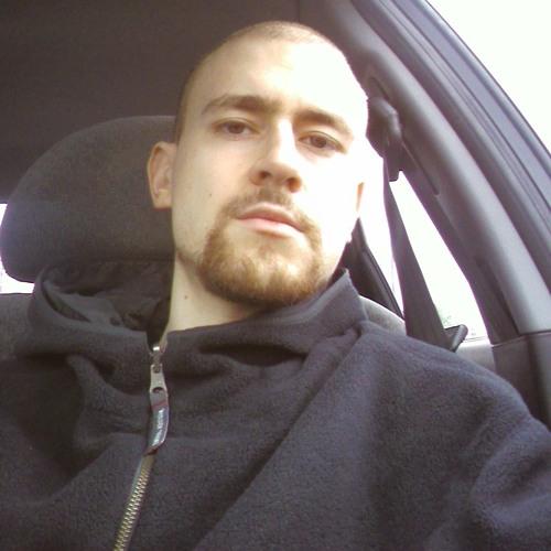 kostaspetro's avatar