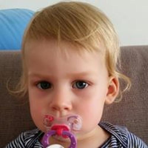 Ksenija Kovač's avatar