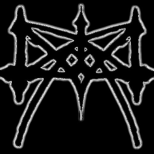 Lydløs's avatar