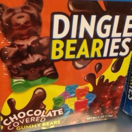 dingle_bearies's avatar