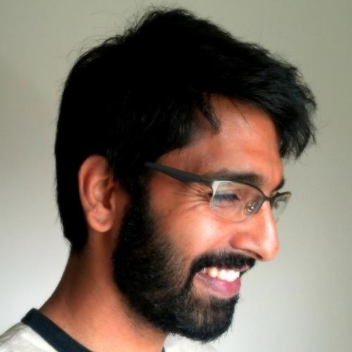 Ek Naveen Meghdoot