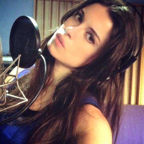 Leticia Monterrubio's avatar