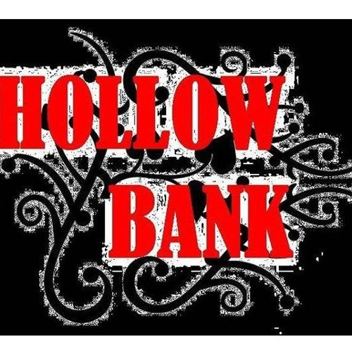 HollowBankOfficial's avatar