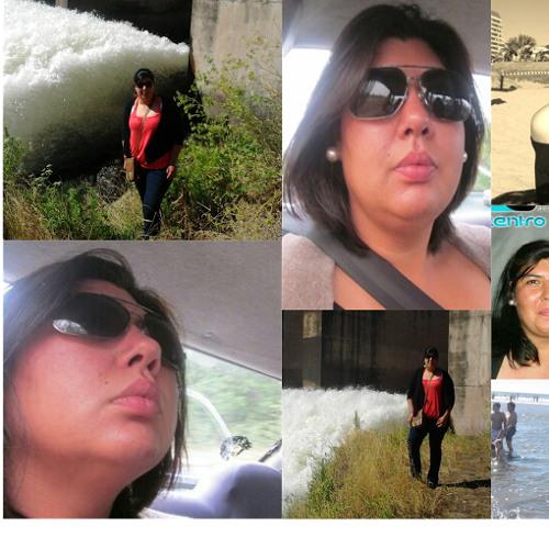 yeniffer galvez Cabello's avatar