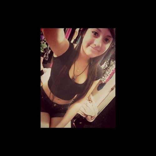 myris_123's avatar