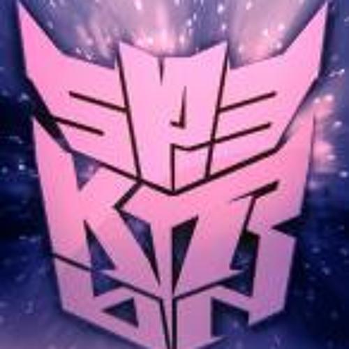 rainbow_kittn's avatar