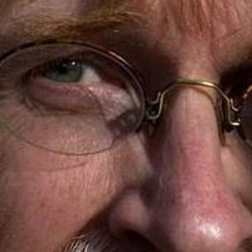 David Hodgson 9's avatar