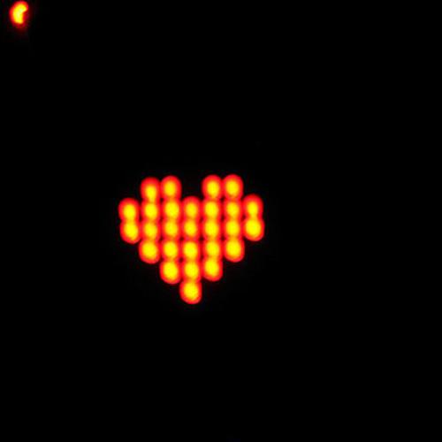 DJ Avi Lovey's avatar