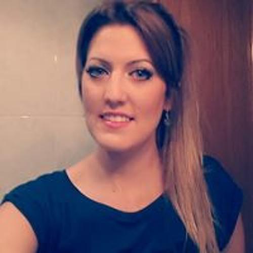 Denise Helene LW's avatar