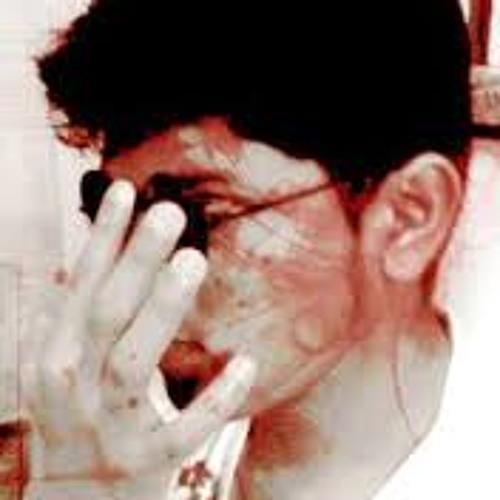 Kelvin Bisesar's avatar
