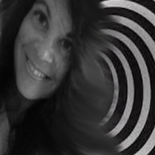 Padula Bing's avatar