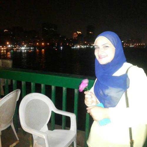Samar Montasser's avatar