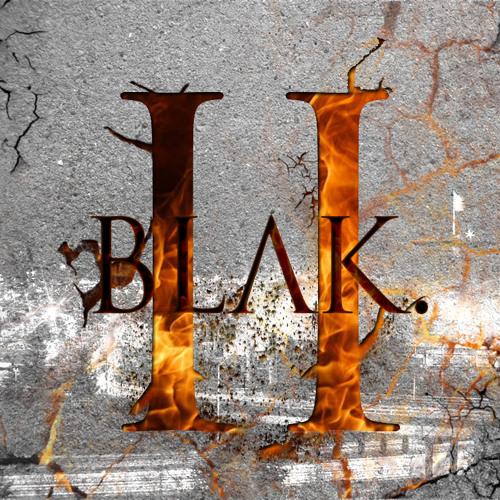 """""""BLAK""""'s avatar"""