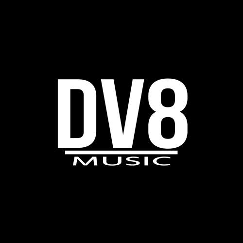DV8 MUSIC's avatar